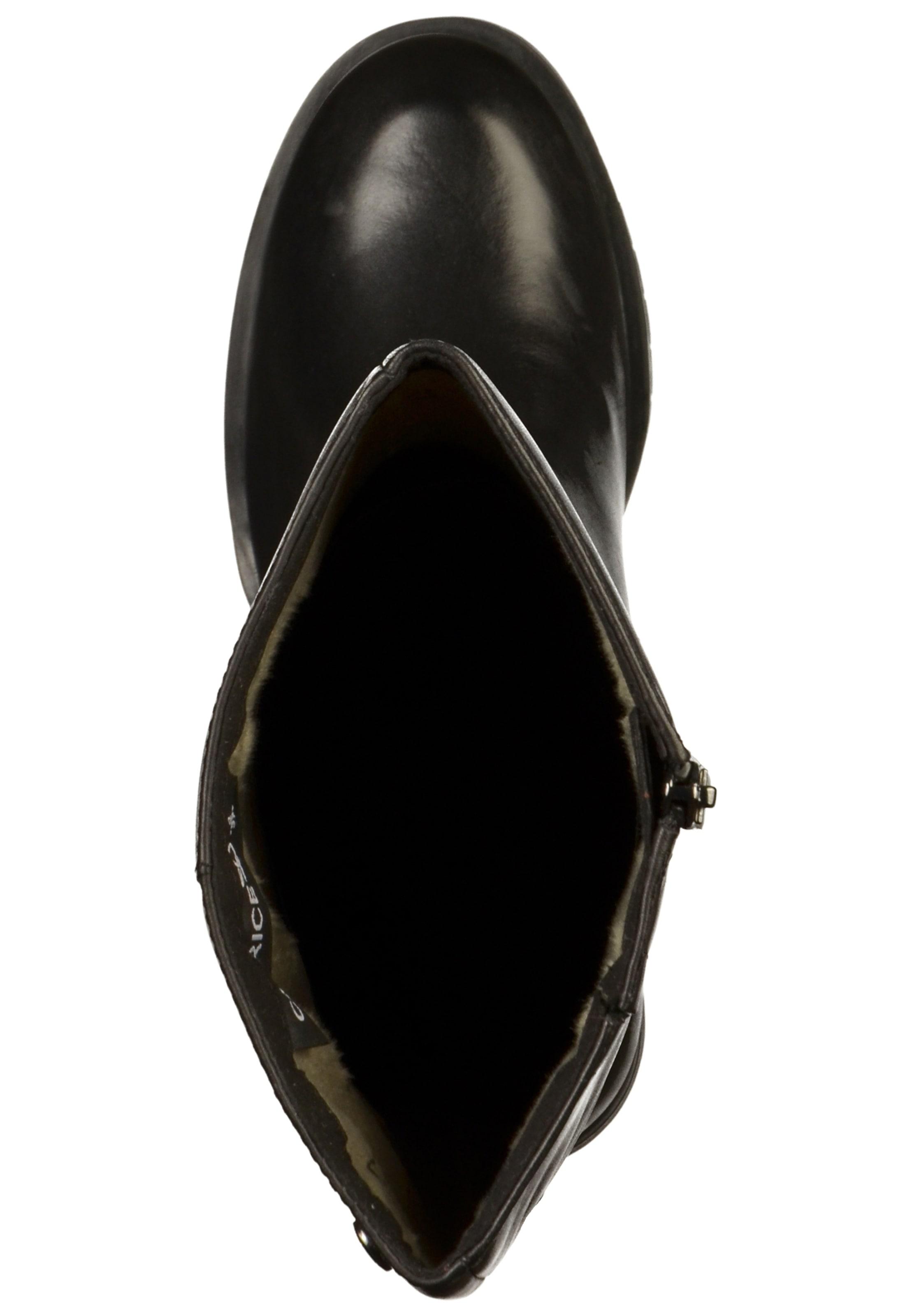 Stiefel Schwarz In Schwarz In Schwarz Caprice Stiefel Caprice Caprice Stiefel In In Stiefel Caprice TFK1clJ3