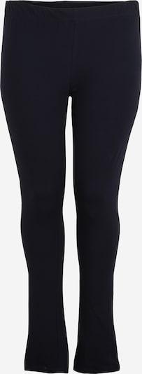 Z-One Leggings 'Nini' in nachtblau, Produktansicht