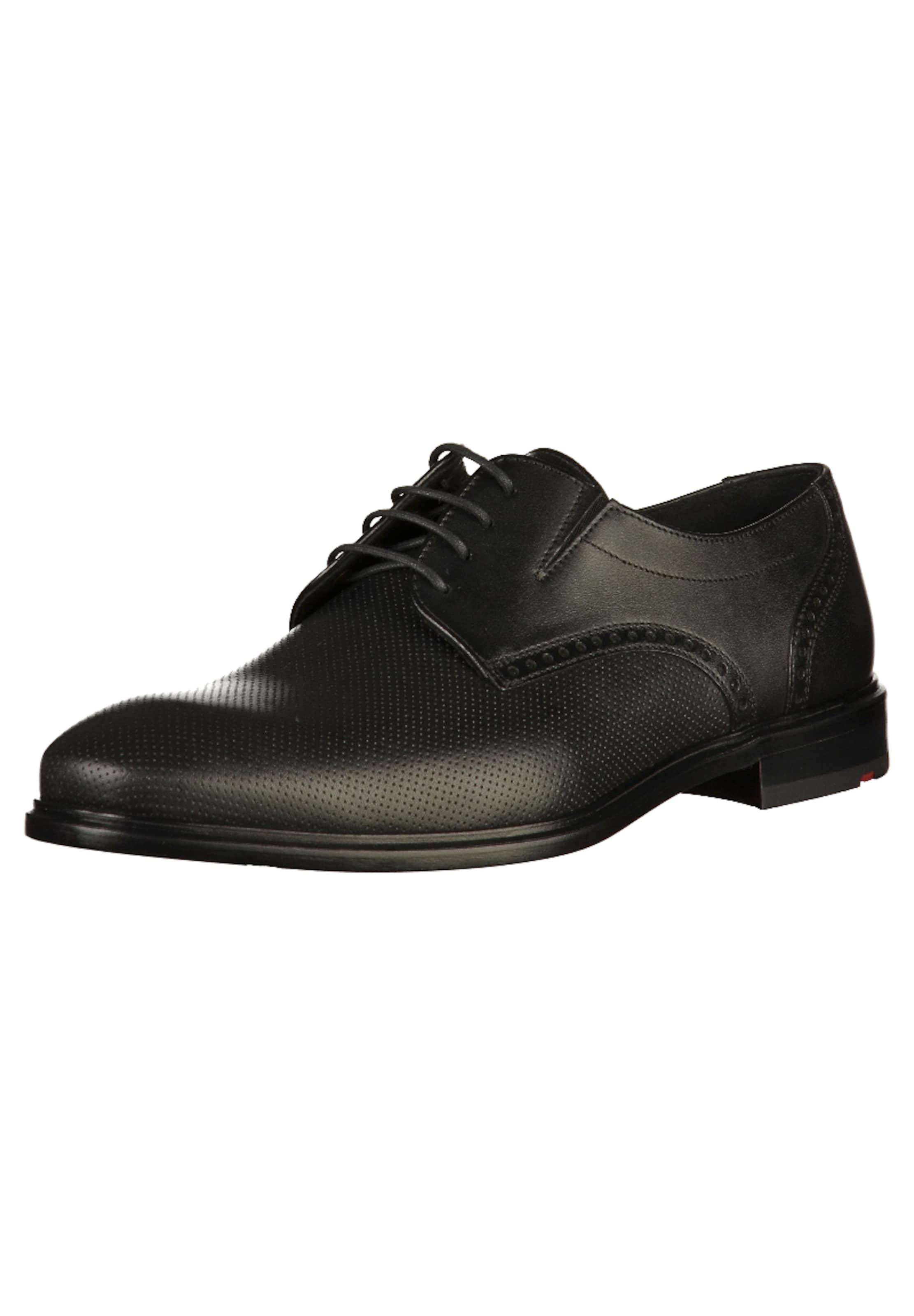LLOYD Businessschuhe Günstige und langlebige Schuhe