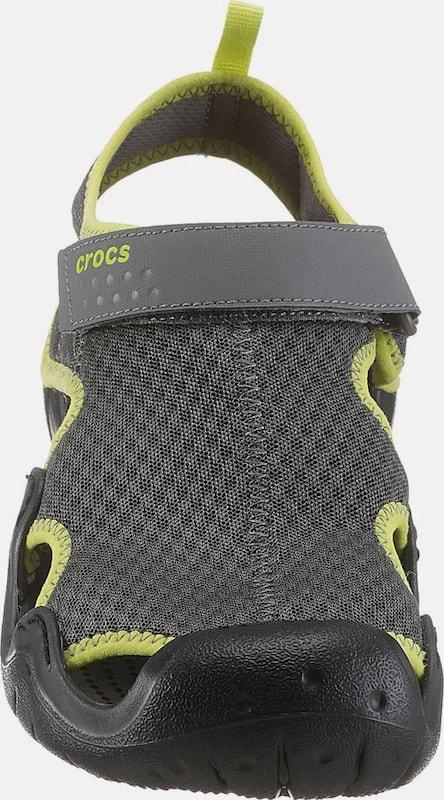 Crocs Sandale 'Swiftwater Sandal M'