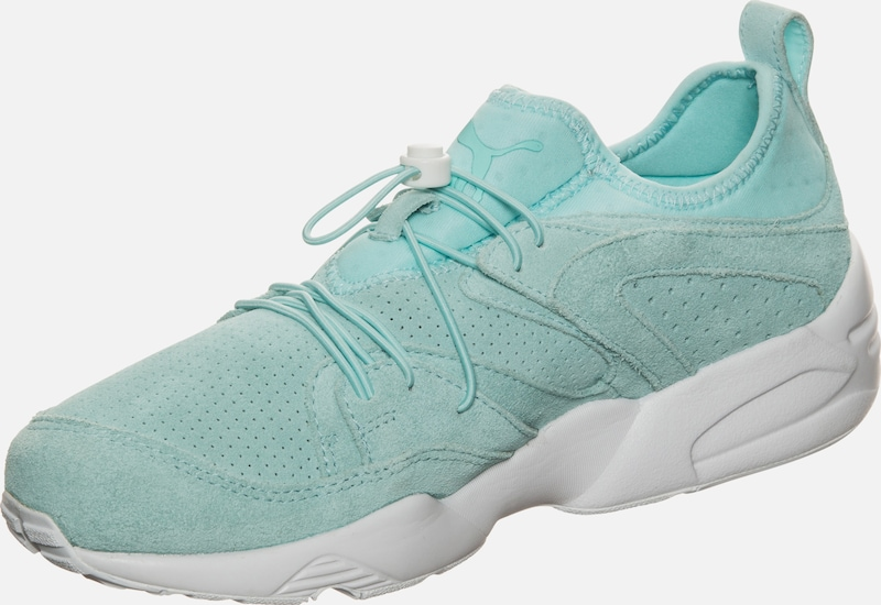 PUMA Sneaker 'Blaze of Glory Soft'