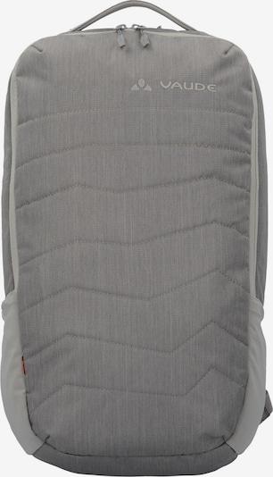 VAUDE 'PETimir II' Daypack in grau, Produktansicht