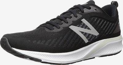 new balance Laufschuh ' 870 D ' in schwarz / weiß, Produktansicht