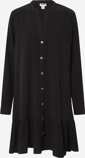 Noisy may Kleid 'NMCHARLEE' in schwarz, Produktansicht