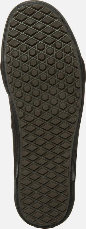 VANS Sneaker 'Sk8-Hi MTE'