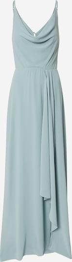 TFNC Kleid in rauchblau, Produktansicht