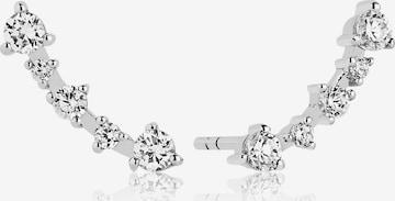Sif Jakobs Ohrringe in Silber