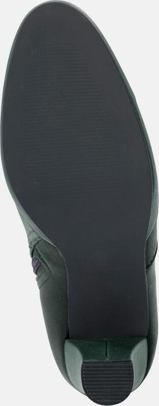 ANDREA CONTI Stiefelette Günstige und langlebige Schuhe