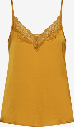 JACQUELINE de YONG Top - žlutá, Produkt