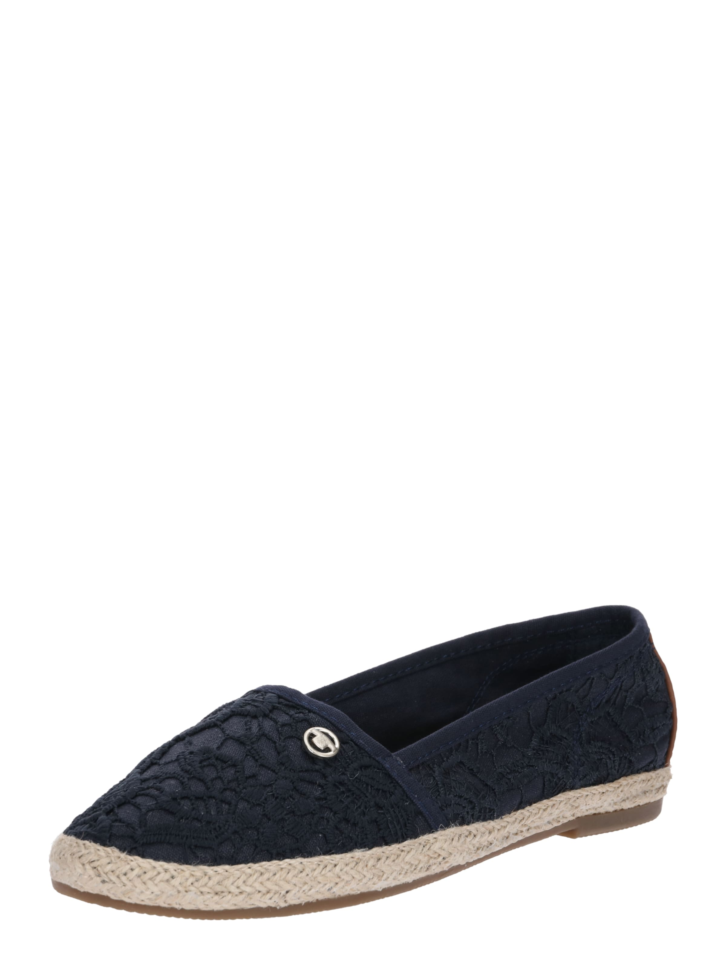 Navy Espadrilles In Tom Tom Navy Tom In Tailor Tailor Espadrilles 0X8wOnPk
