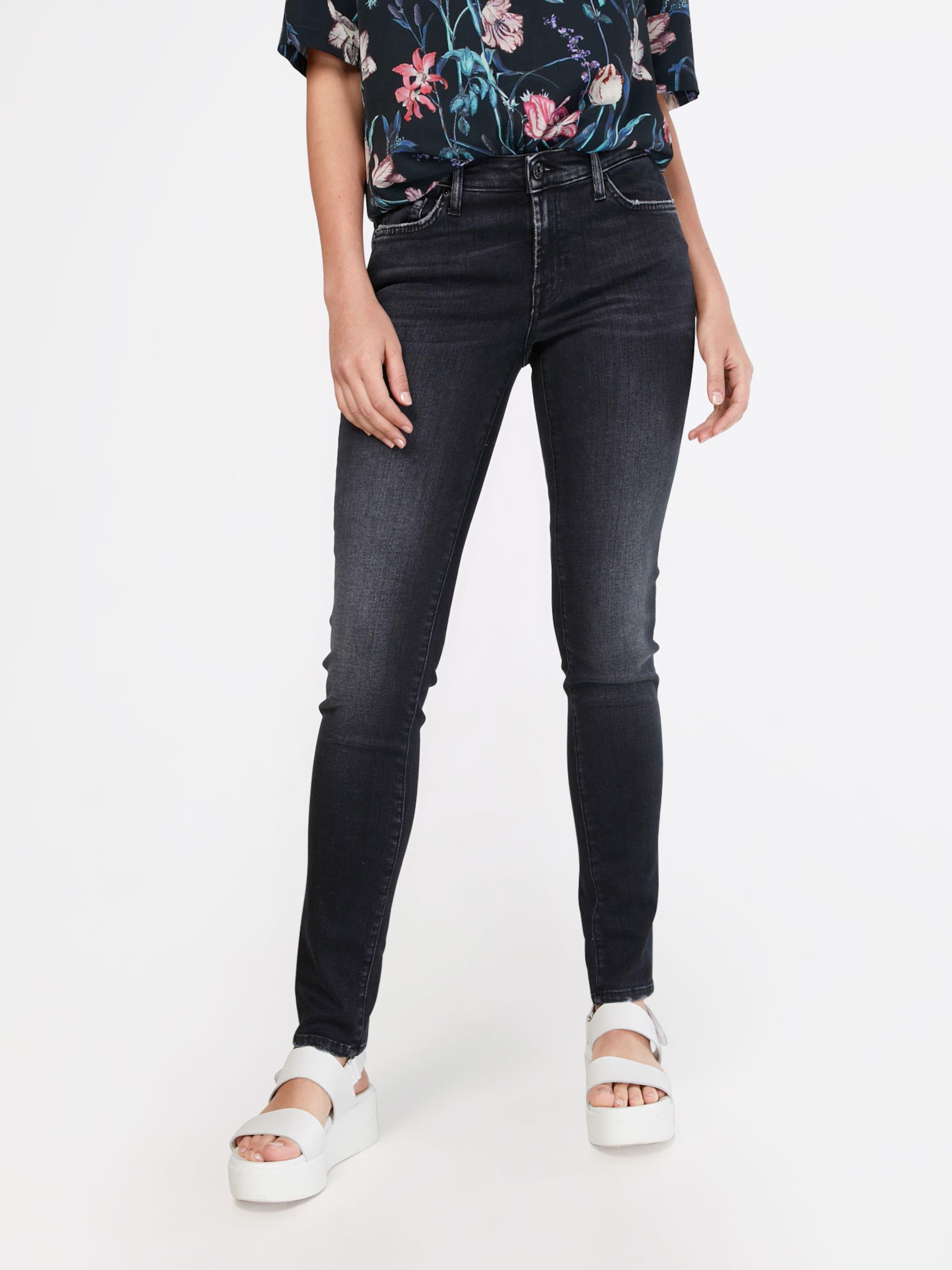 In All 7 Grey For Mankind Jeans Denim 'pyper' N8wnPmOyv0