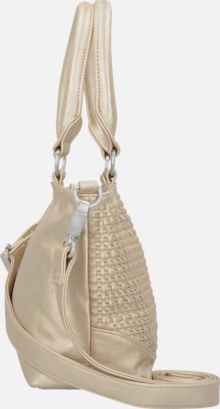 Fritzi aus Preußen Cilia Handtasche 22 cm
