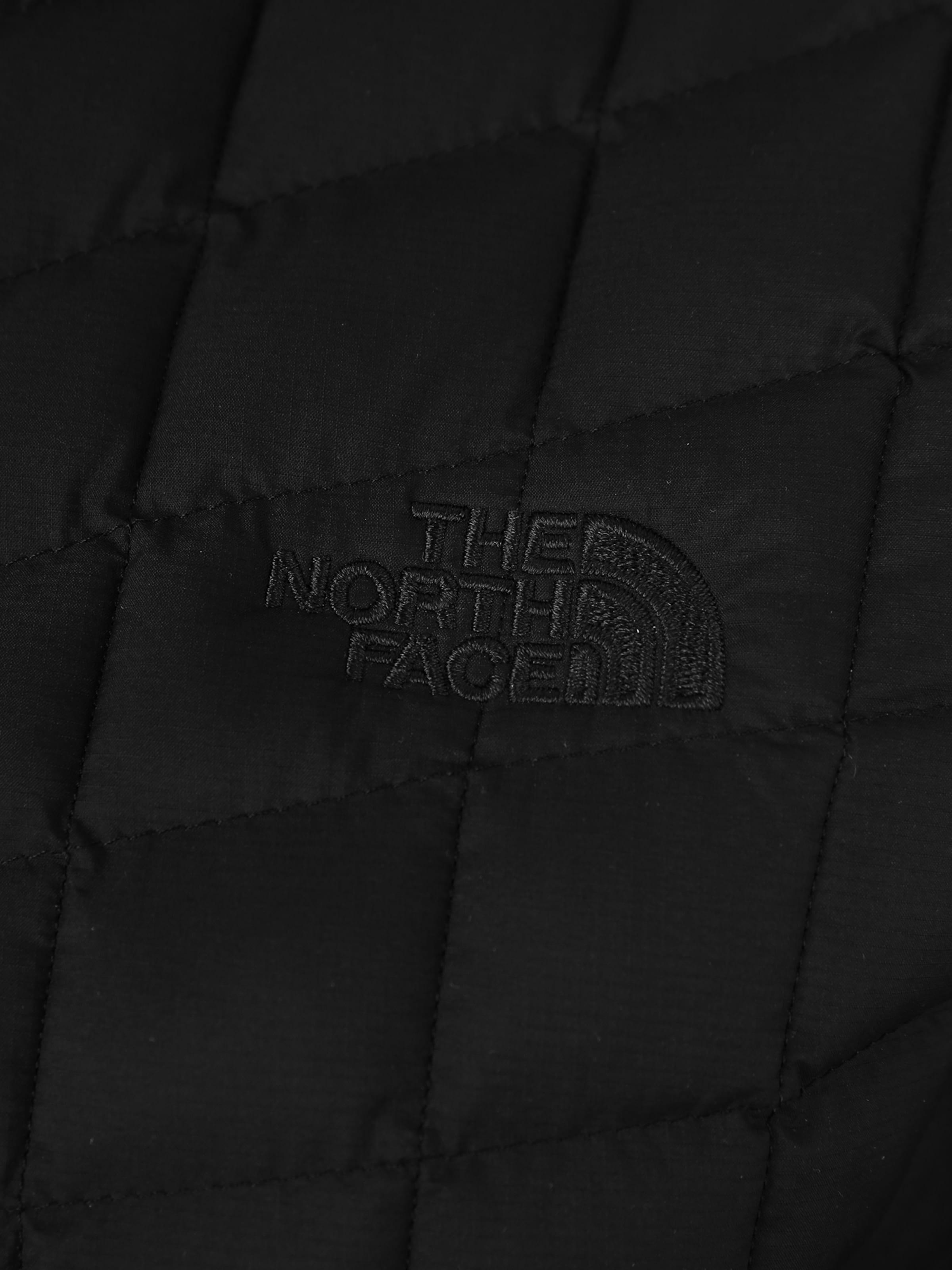 Erhalten Authentisch Günstigen Preis THE NORTH FACE Sportfunktionsjacke 'ThermoBall' 100% Authentisch Online xwYP4A3uH