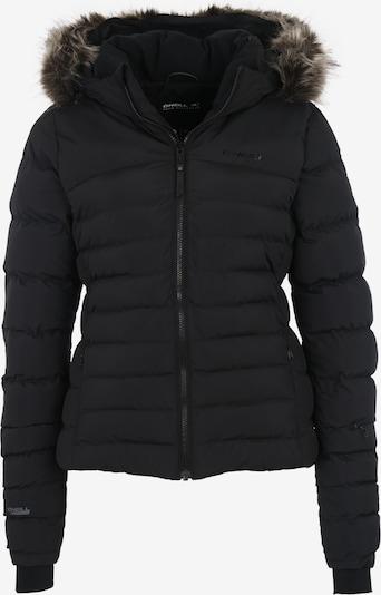 O'NEILL Kurtka sportowa 'Phase' w kolorze czarnym, Podgląd produktu