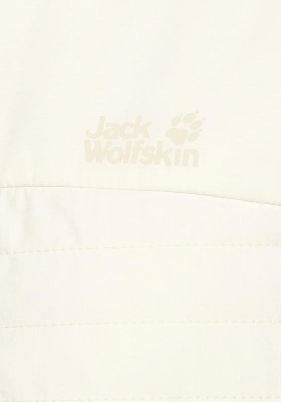 JACK JACK JACK WOLFSKIN Funktionsparka  CLARENVILLE  in beige   nude  Bequem und günstig 2d61c3