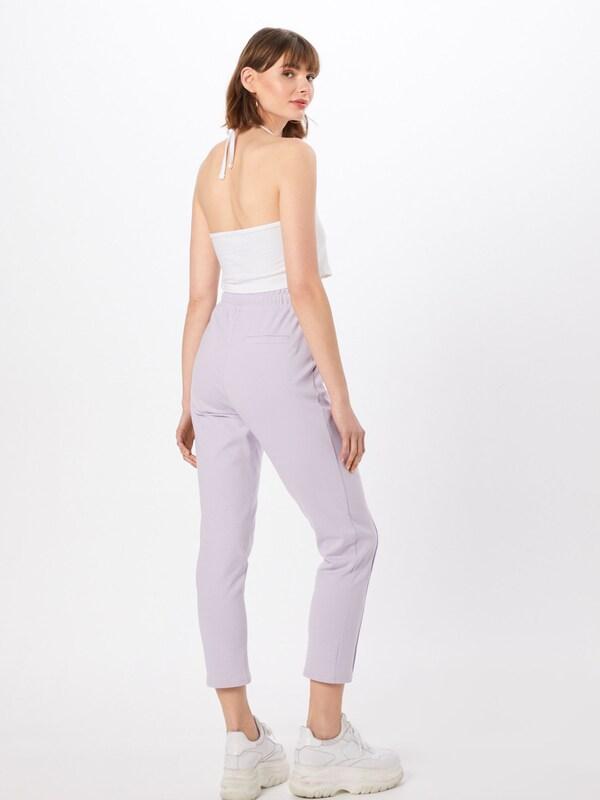 Pantalon Review Violet 'sweat Tailored D sweat' En jLcq54S3AR