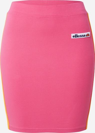 ELLESSE Svārki 'MINZIA' pieejami rozā, Preces skats
