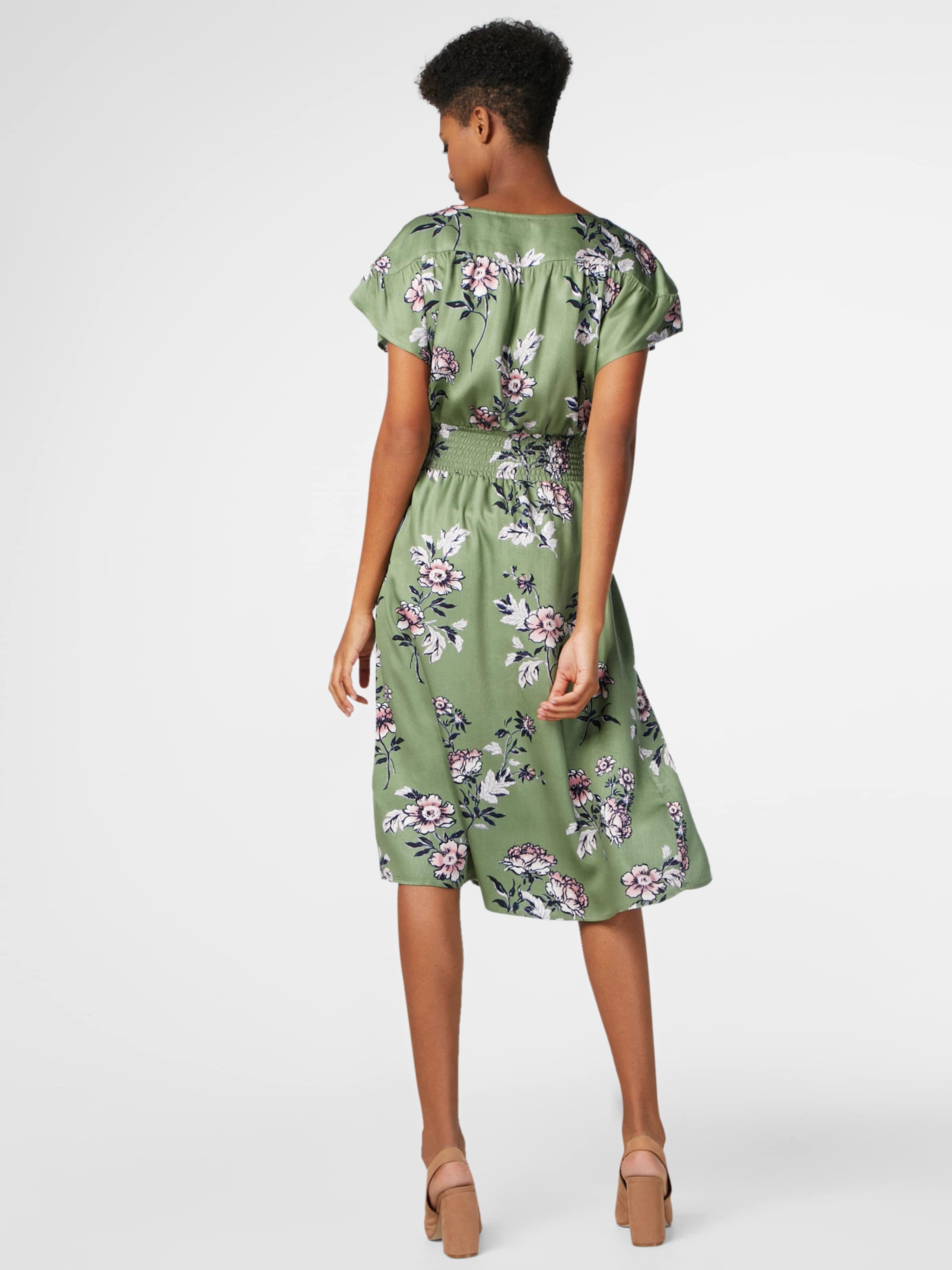 MINKPINK Kleid 'WANDERER' Neuer Stil uDfEtI