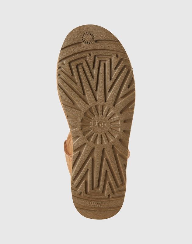 UGG Boots 'Classic Short II'