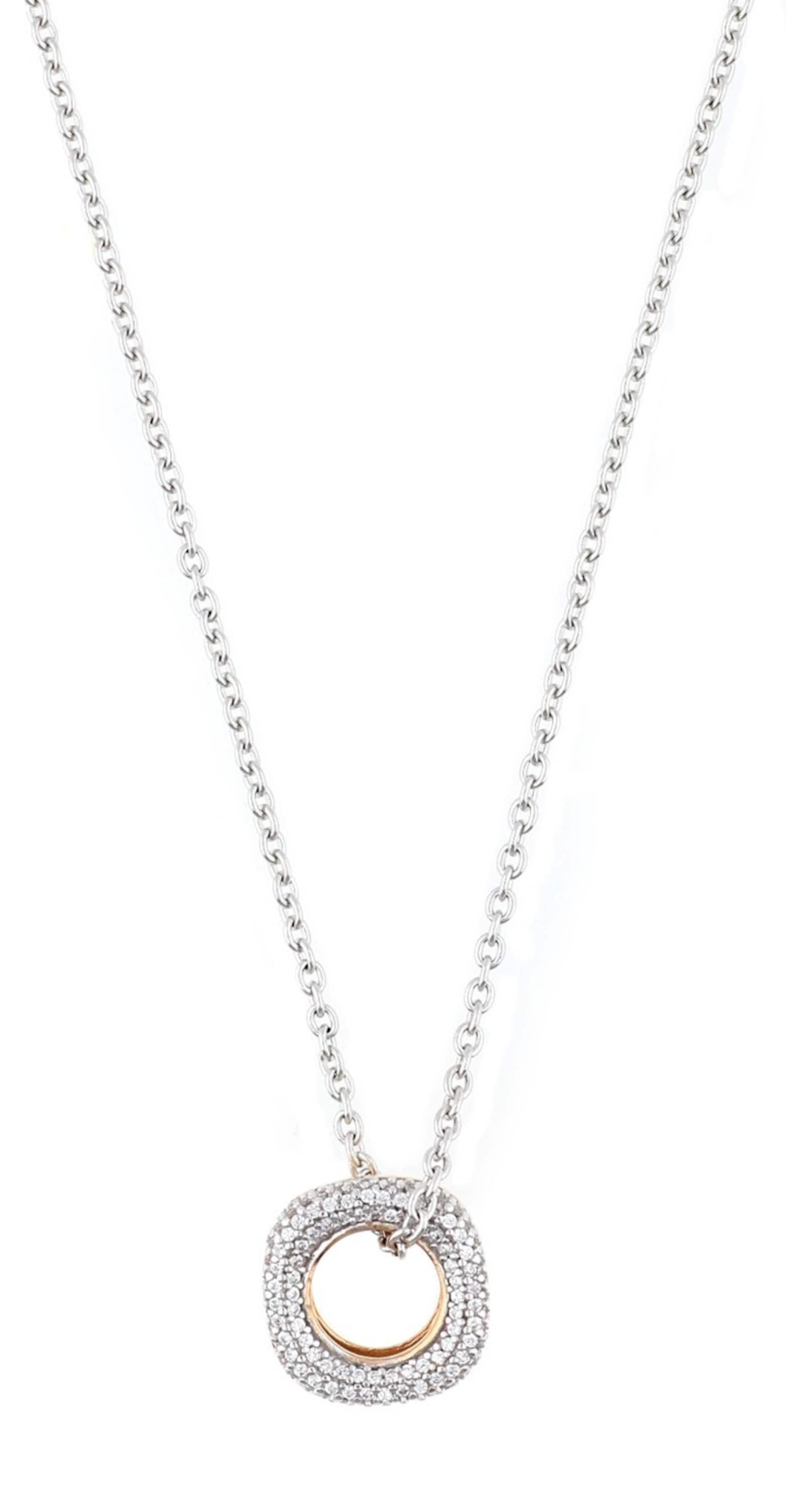JOOP! Halskette 'Jane JPNL90605B450' Footlocker Günstig Online Ausverkauf Für Schönen Verkauf Online ohnHe7
