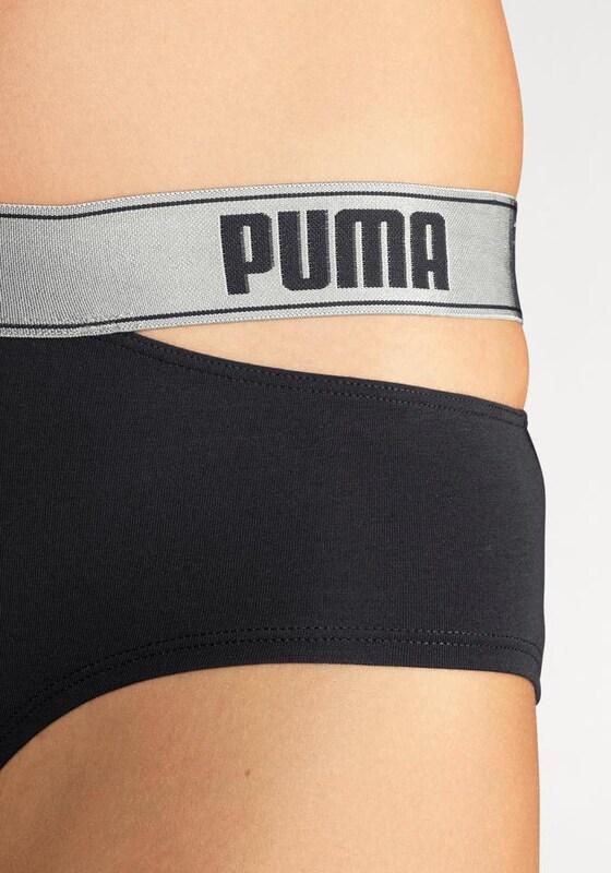 PUMA Panty Cotton Modal Stretch