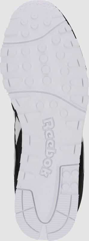 Reebok classic Preis-Leistungs-Verhältnis, | Sneaker 'RBPIDE MU'--Gutes Preis-Leistungs-Verhältnis, classic es lohnt sich,Sonderangebot-1881 d92c5e