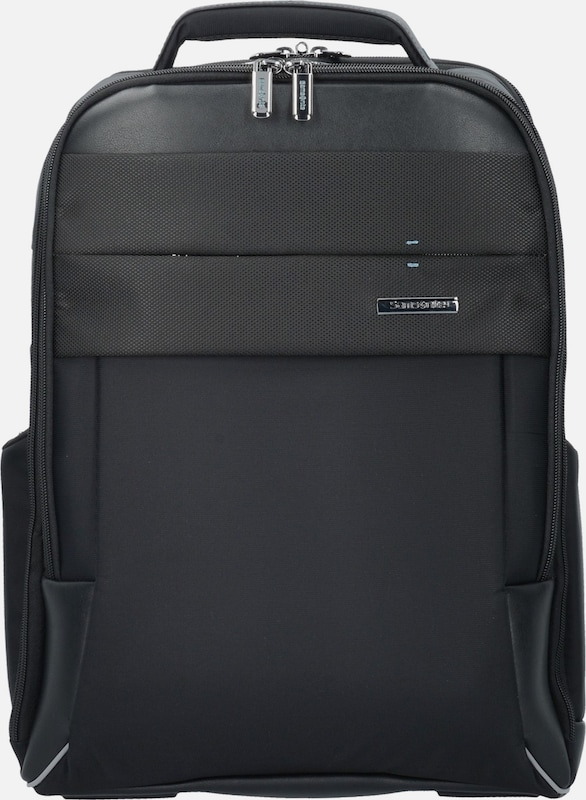SAMSONITE Spectrolite 2.0 Rucksack 46 cm Laptopfach
