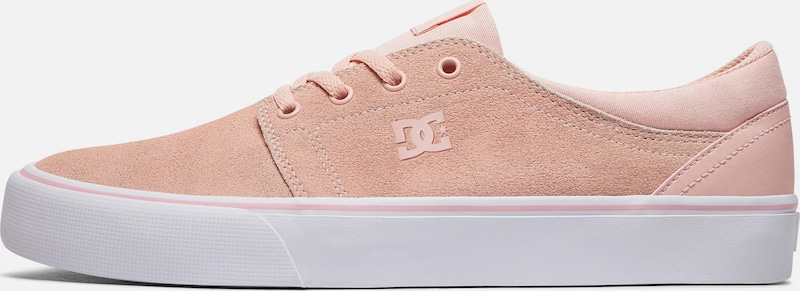 DC Shoes Shoes Shoes | Turnschuhe Trase SD 0135c4
