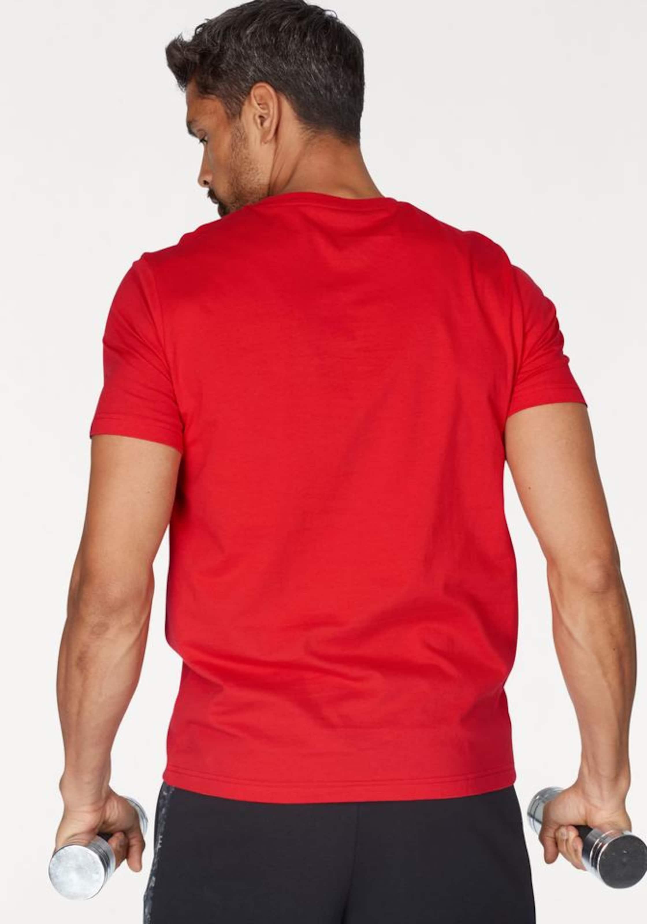 Online Zum Verkauf PUMA T-Shirt 'MENS TEE PACK PF 2' Exklusiv Authentische Online Auslass Für Schön Modestil Rtu5RFypIp