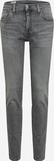 LEVI'S Jeans '511' in grau, Produktansicht