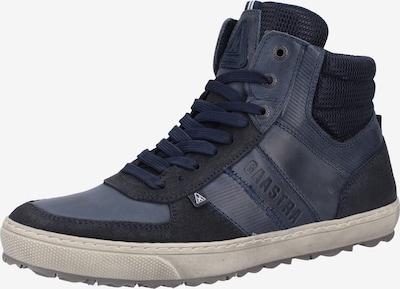 Gaastra Sneaker in navy, Produktansicht