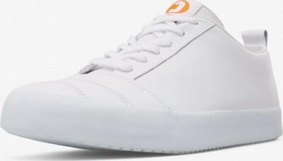 CAMPER Sneaker ' Imar ' in weiß, Produktansicht