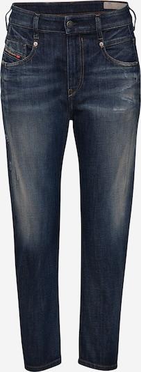 DIESEL Jeans 'Fayza' in indigo, Produktansicht