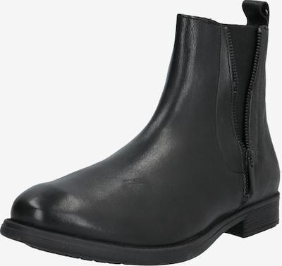 ANTONY MORATO Stiefel 'Rider' in schwarz, Produktansicht