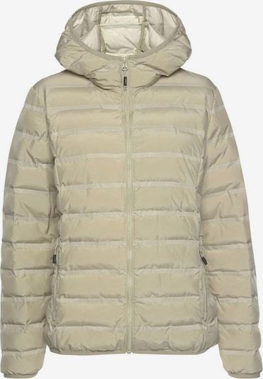 CMP Outdoorová bunda - béžová, Produkt