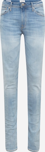 JACK & JONES Jeans i blue denim, Produktvisning