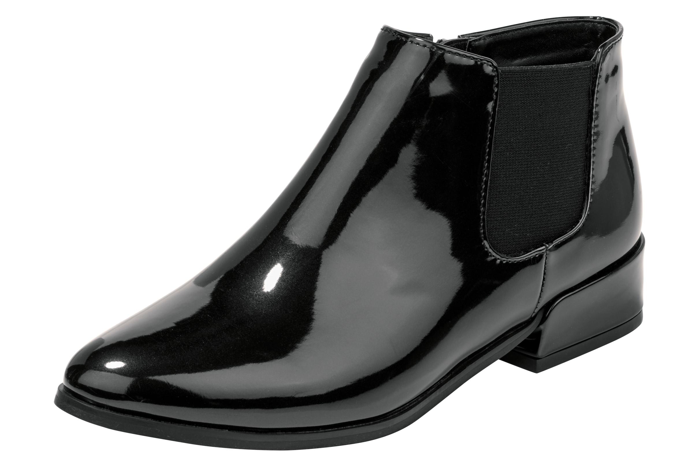 Haltbare Mode billige Schuhe ANDREA CONTI | Stiefelette Schuhe Gut getragene Schuhe