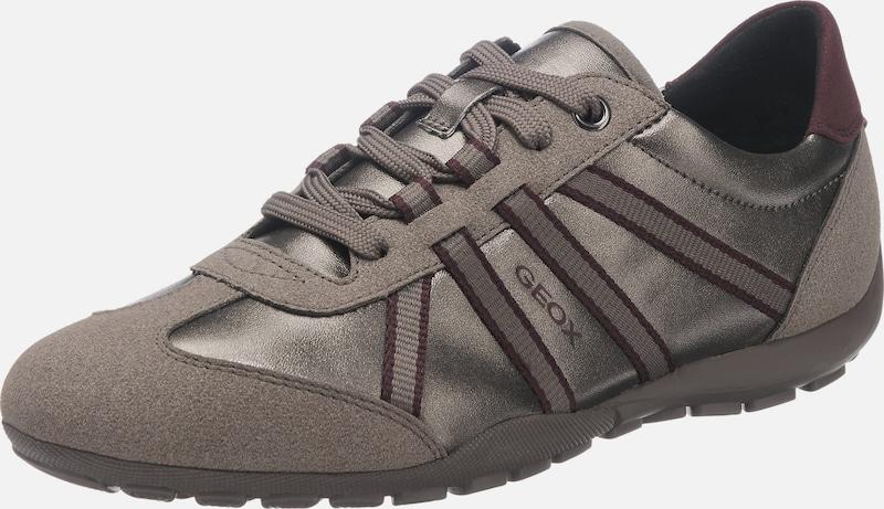 GEOX | Ravex Sneakers