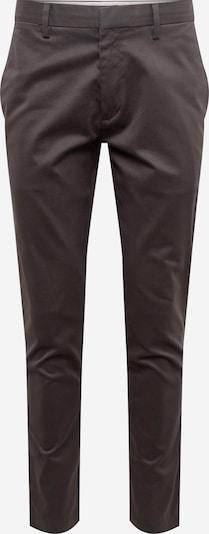 Chino stiliaus kelnės iš Banana Republic , spalva - tamsiai pilka, Prekių apžvalga