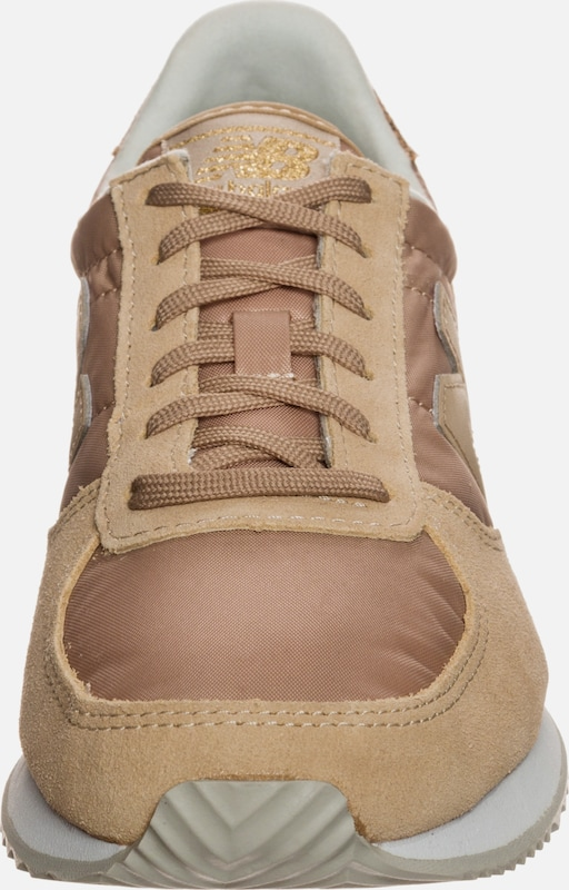new balance WL220-SG-B Sneaker