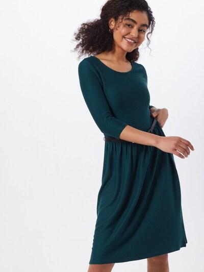 Suknelė 'Jessie' iš ABOUT YOU , spalva - žalia / tamsiai žalia, Modelio vaizdas