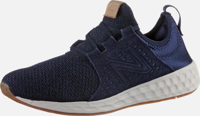 new balance 'CRUZ' Sneaker