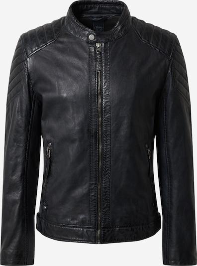 Gipsy Prijelazna jakna u ultra morsko plava, Pregled proizvoda