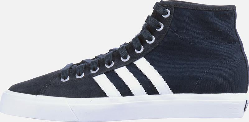 ADIDAS ORIGINALS Matchcourt High RX Sneaker