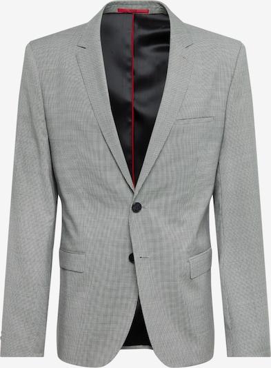 HUGO Sakko 'Arti193' in grau, Produktansicht