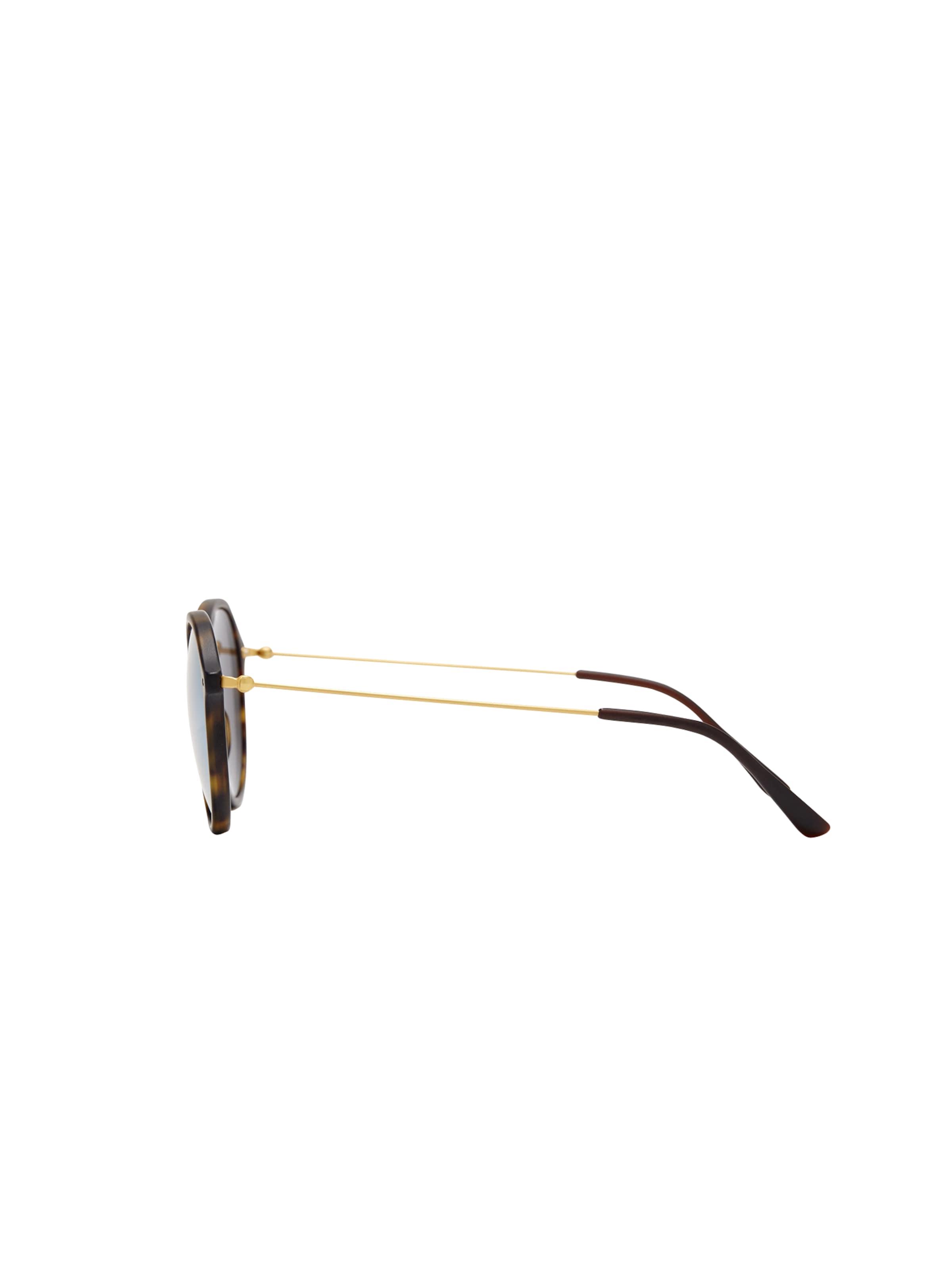 Son Kaptenamp; 'maui' BraunGold In Sonnenbrille 8Pw0OknX