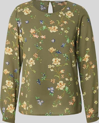 ONLY Bluzka w kolorze zielonym, Podgląd produktu