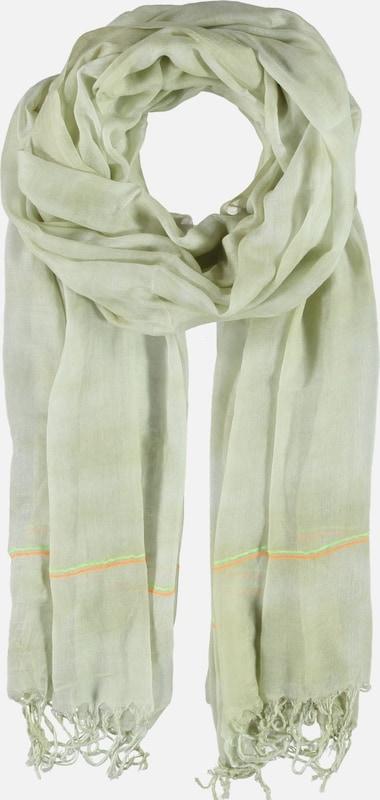 Passigatti Schal
