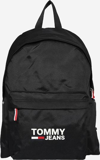 Kuprinė 'COOL CITY' iš Tommy Jeans , spalva - juoda, Prekių apžvalga