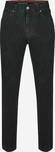 CLUB OF COMFORT Jeans 'HENRY' in schwarz, Produktansicht